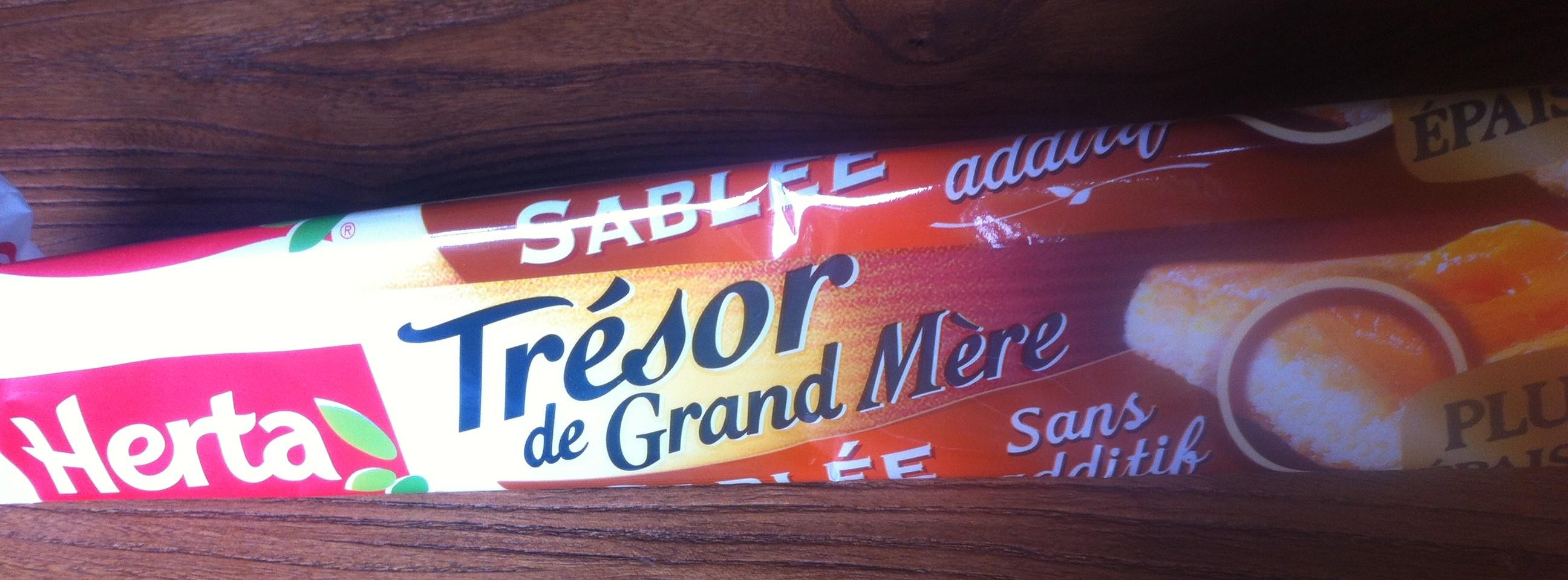 Pâte sableé | more #recepies at www.notafraidofbutter.nl