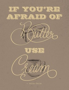 butter-and-cream-quote
